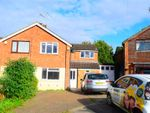 Thumbnail for sale in Lodge Close, Northampton