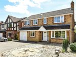 Thumbnail for sale in Symonds Close, Chandler's Ford, Hampshire