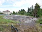 Thumbnail for sale in Manuel Terrace, Whitecross, Linlithgow, West Lothian