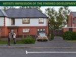 Thumbnail for sale in Ring Road, Stoneygate, Leicester