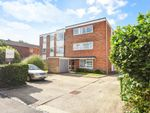 Thumbnail for sale in Millbrook Road East, Southampton