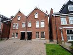 Thumbnail to rent in Clonallon Square, Belmont, Belfast