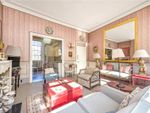 Thumbnail to rent in Moreton Street, London