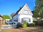Thumbnail to rent in Willow Avenue, Kirby Cross, Frinton-On-Sea