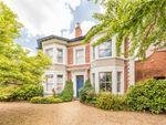 Thumbnail to rent in Sir Harrys Road, Edgbaston, Birmingham