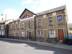 Thumbnail for sale in Griffin Court, Osborne Road, Pontypool