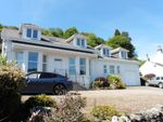 Thumbnail for sale in Clydeview Shore Rd, Sandbank