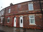 Thumbnail to rent in Market Road, Doncaster