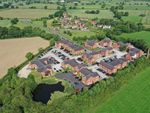 Thumbnail to rent in Bell Meadow Business Park, Pulford, Chester