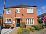 Thumbnail to rent in Saint Way, Stoke Gifford, Bristol