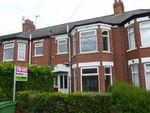 Thumbnail to rent in Keswick Gardens, Cottingham