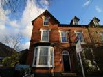 Thumbnail to rent in Dudley Park Road, Acocks Green, Birmingham