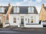 Thumbnail for sale in Melbourne Road, Saltcoats, North Ayrshire, Scotland