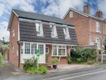 Thumbnail for sale in Highfield Road, Bromsgrove