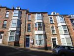 Thumbnail to rent in Oxford Grove, Ilfracombe