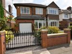 Thumbnail for sale in Childwall Park Avenue, Childwall, Liverpool