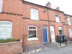 Thumbnail to rent in Queens Road, Hinckley