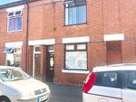 Thumbnail for sale in Linton Street, Leicester