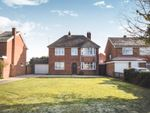 Thumbnail for sale in Cressing Road, Braintree