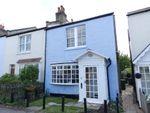 Thumbnail to rent in Kings Road, Long Ditton, Surbiton