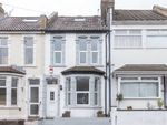 Thumbnail for sale in Ashgrove Road, Bedminster, Bristol