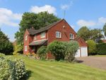 Thumbnail for sale in Leicester Road, Sharnford, Hinckley