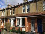 Thumbnail for sale in Old Fold Lane, Barnet