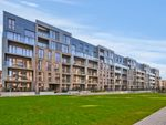 Thumbnail to rent in Park Terrace, London