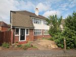 Thumbnail for sale in Barnes End, New Malden
