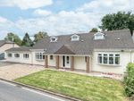 Thumbnail for sale in Wood Lane, Earlswood, Solihull