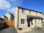 Thumbnail for sale in Chestnut Close, Pillmere, Saltash