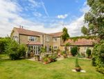 Thumbnail for sale in Holywell Road, Aunby, Rutland