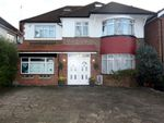 Thumbnail for sale in Whitchurch Lane, Canons Park