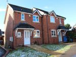 Thumbnail for sale in Hawthorn View, Penycae, Wrexham