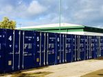 Thumbnail to rent in Bluebox Storage, Just Off Portrack Lane, Stockton