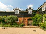 Thumbnail for sale in Bluebell Farm, Church Street, Sevenoaks, Kent