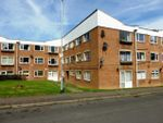 Thumbnail to rent in Woodland Grove, Leeds