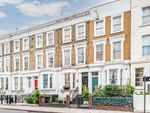Thumbnail for sale in Edith Grove, London
