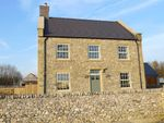 Thumbnail for sale in Stonewell Lane, Buxton, Derbyshire