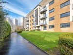 Thumbnail to rent in Newburgh Street, Glasgow, Lanarkshire