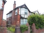 Thumbnail to rent in Walmerlsey Road, Walmerlsey, Bury