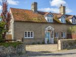 Thumbnail for sale in Icklingham Road, West Stow, Bury St. Edmunds