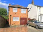 Thumbnail for sale in Danesbury Road, Feltham