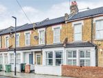 Thumbnail for sale in Mandrell Road, Brixton, London
