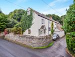 Thumbnail for sale in Church Road, Easton-In-Gordano, Bristol