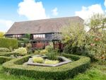 Thumbnail for sale in St Peters Court, Appleford