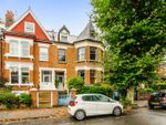 Thumbnail for sale in Mount View Road, Crouch End