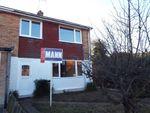 Thumbnail to rent in Pennine Way, Ashford