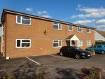 Thumbnail to rent in Mill Road, Lydd, Romney Marsh, Kent