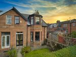 Thumbnail for sale in Earlspark Avenue, Newlands, Glasgow